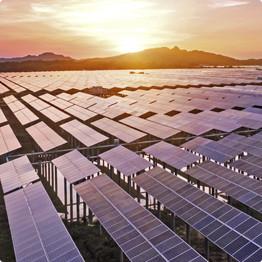 JORNAL NACIONAL, Cresce a procura por energia solar ⚡