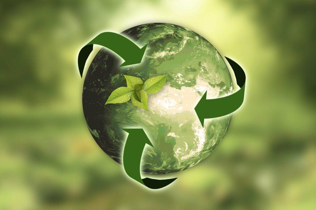 energia_eletrica_sustentabilidade