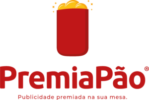 Logo PremiaPão